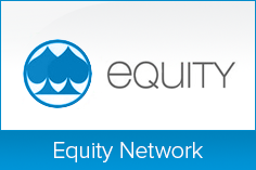 Equity Network
