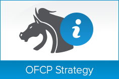 OFCP strategy
