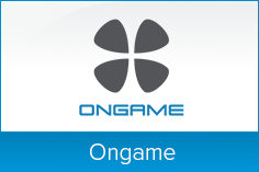 Ongame