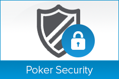 Poker Security