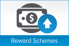 Reward Schemes