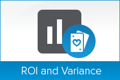 Roi And Variance