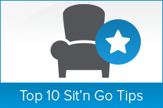 Top 10 Sng Tips