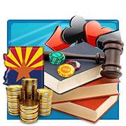 Arizona Poker Legislation 2016