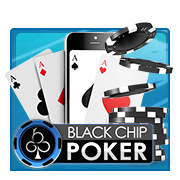 Black Chip Poker review