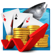 Why Are Fishy Online Poker Sites Good?