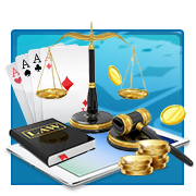 Online Gambling Law in Florida