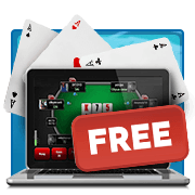 Pokersites Tuesday $50 Freeroll