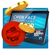 Open Face Chinese Poker Strategy