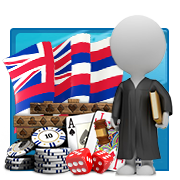 Online Gambling Law in Hawaii