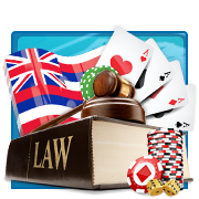 Hawaii Poker Law Guide 2017