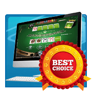 Looking For the Best Poker Sites