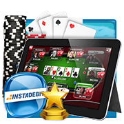 Find the Best InstaDebit Online Poker Rooms