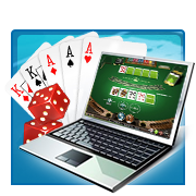 Can Players From Kansas Play Online Poker