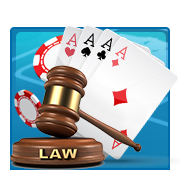 Kentucky Poker Laws Online