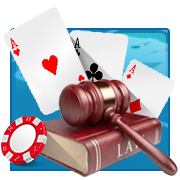 Legal Online Poker