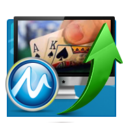 Microgaming Benefits