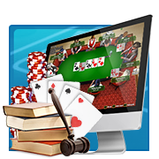 Online Gambling Law in Minnesota