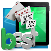 Best iPad Poker Online