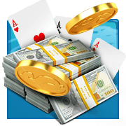 Making Money From New Poker Online