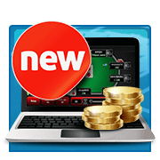 Getting Set Up to Play Real Money Online Poker