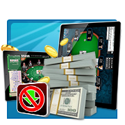 Enjoy Real Money Poker Without Downloading
