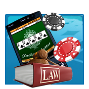 Online Gambling Law in North Dakota