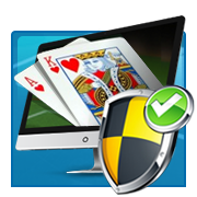 IOnline Poker Saftey and Security