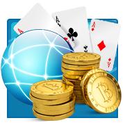 888 poker bitcoin)