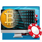 We Find The Best Bitcoin Poker Online