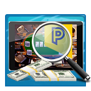 What We Look For in Sites Accepting PayPoint
