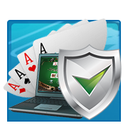 Online Poker Security