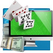 Online Gambling Sites With Real Money