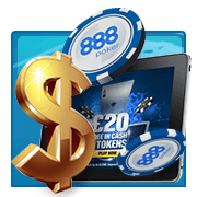 888 Poker final thoughts
