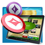 Party Poker review