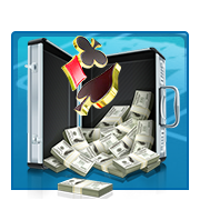 Advantages of Real Cash Poker