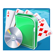 Using Poker Software