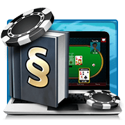Online Gambling Law in Alaska