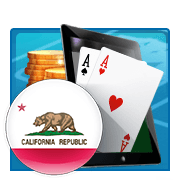 California Online Poker Guide