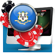 Connecticut Poker Guide