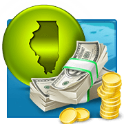 Illinois Online Poker Guide