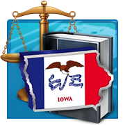 Iowa Poker Sites & Laws In 2016