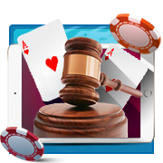 Online Gambling Law in Maine