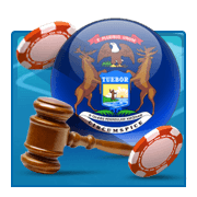 Online Gambling Law in Michigan