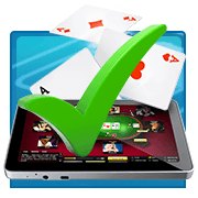 Can Players from Nebraska Play Online Poker?