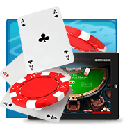 Can Players from North Carolina Play Online Poker?