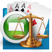 South Dakota Online Poker Laws