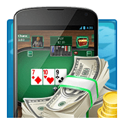 Online Gambling Law in Vermont