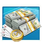Online Poker Reward Schemes