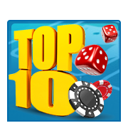 Top 10 Omaha Tips